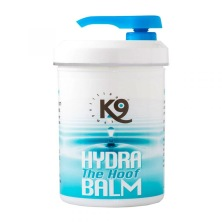 HOVBALSAM K9 – Hydra 500 ml