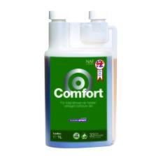 NAF Comfort 1 L - komfort för leder