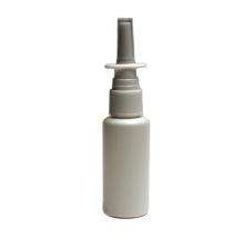Nässprayflaska plast 30 ml