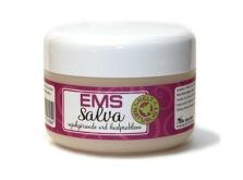 EMS salva  250 ml