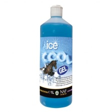 NAF  Ice Cool GEL - karensfri