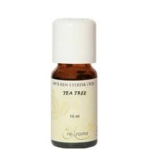 Tea Tree EKO – CreArome