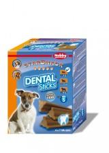 StarSnack Dental Sticks Månadspack – Small 400 g