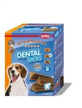 StarSnack Dental Sticks Månadspack – Medium 560g