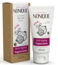 Anti Aging Day Cream