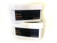 Kisel Bionit Probihorse 2 kg