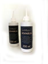 HOVHÄLSA Probihorse - mot strålröta och svampangrepp