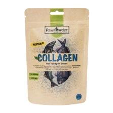 Collagen 175g Rawpowder