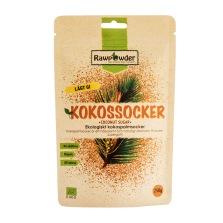 Kokossocker 250g EKO /RAW