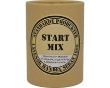 Standardt – Start Mix 400g