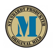 Standardt – Original Mild 2 kg
