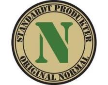 Standardt – Original Normal 2 kg