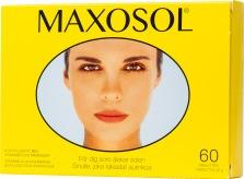 Maxosol 60t
