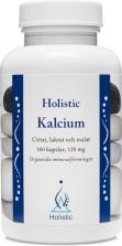 Kalcium - Holistic