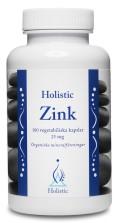 Zink Holistic