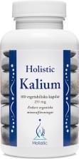 Kalium – Holistic