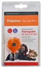 Fästingvakt Dogman