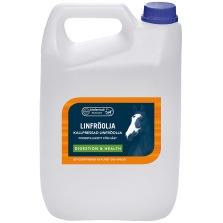 Linfröolja 25 liter
