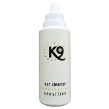 K9 Öronrens Sensitive 150 ml