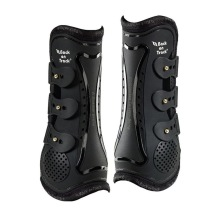 Royal Tendon Boots