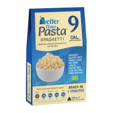 Organic Better Than Pasta 385g