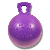 Lekboll JollyBall