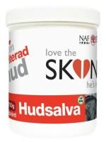 NAF LTSI Hudsalva för öm och irriterad hud 750g