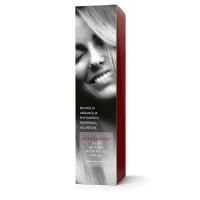 Hårinpackning återfuktande – Hårkontroll Deep Intense Hydrating Mask 150ml