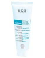 Hårbalsam 125ml Eco Cosmetics