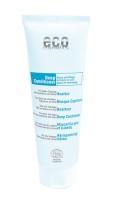 Hårinpackning Havtorn Oliv - Deep Conditioner 125ml Eco Cosmetics