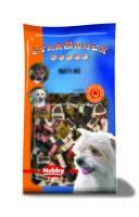 StarSnack hundgodis - PartyMix 200g