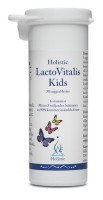 LactoVitalis Kids – Holistic