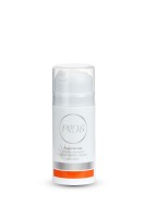 PROB SuperCream 100 ml i Airless