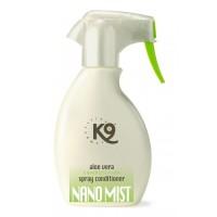 K9 Aloe Vera Nano Mist 250ml - Spraybalsam