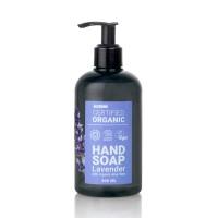 EcoClean Handtvål Lavendel Organic 300
