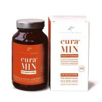 Curamin 120 kapslar – 2-PACK