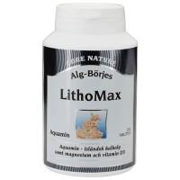 LithoMax Aquamin Alg-Börje