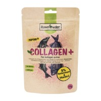 Collagen Plus 175g Rawpowder