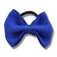 HS Manrosetter Royalblå 20st/förpackning