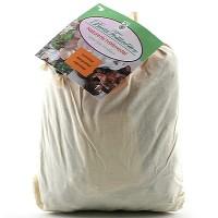 Biosa tvättnötter 1 kg