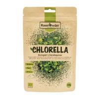 Chlorellapulver 150g EKO