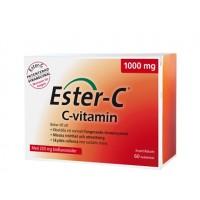 Ester-C 1000mg 60t