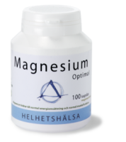 Magnesium Optimal