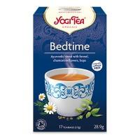 Yogi Tea – Bedtime