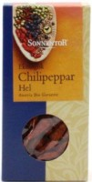 Chili hel 25g EKO/Raw