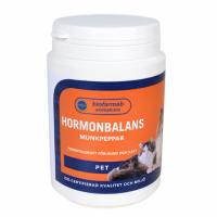Hormonbalans 70g