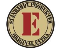 Standardt – Original EXTRA 2 kg