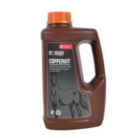 Coppervit Foran 1 liter (Koppar)