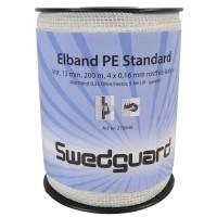 Elband PE Standard 13mm
