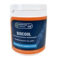 BioCool – stabiliserar hästens temperament